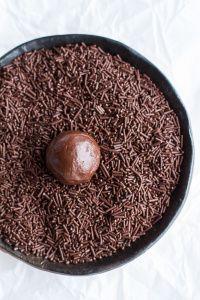 Brigadeiros-Brazilian-Chocolate-Truffles.-2.jpg