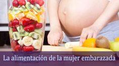 Las necesidades energéticas de cada uno varían según el peso, la actividad física, el sexo. Como media, una mujer con actividad moderada necesita 2000 calorías al día. Durante el embarazo, eta necesidad aumenta entre 200 y 300 calorías suplementarias al día. No se trata de comer dos veces más, sino ...