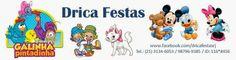 Variadas peças e móveis provençais: Drica Festas RJ -  Aluguel de Festas em Provençal