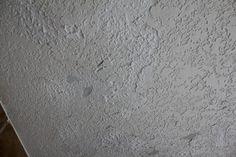 Rosebud Texture For Drywall Design 3 Pinterest