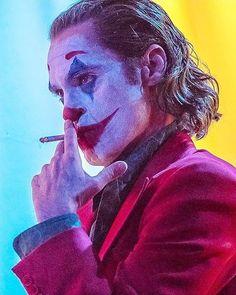 Joker Film, Joker Dc, Joker And Harley Quinn, Comic Movies, Good Movies, Joker Images, Photographie Portrait Inspiration, Heath Ledger Joker, Joker Wallpapers