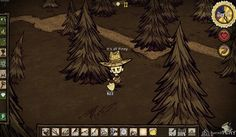 https://www.durmaplay.com/oyun/dont-starve/resim-galerisi Dont Starve