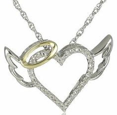 Among many an items to profound your love for your partner, heart pendants are a very unique and sweet way to show that yes, you are in love with someone and yes, you are not afraid to show it. Our market today is flooded with numerous kinds of pendants for loved ones to choose from.