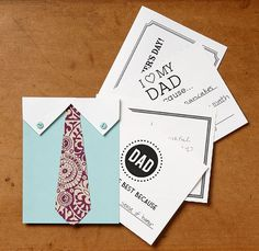 2012-Fathers-Day-How-To