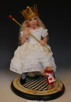Provided Due Bellissime Bambole Mary Poppins Vintage Complete Dolls To Produce An Effect Toward Clear Vision Bambole