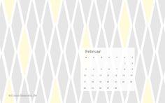 Februar1440x900 graugelb
