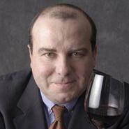 Jorge Ordóñez /Bodegas Ordóñez, España  Uno de los grandes empresarios y embajadores del vino español en el mundo y muy especialmente en los Estados Unidos, donde fue, entre otras cosas, el primer importador de albariños. Ordóñez es el responsable de un nutrido grupo de marcas de vino selectas en muy diversas zonas de España. Además de producir sus propios vinos  en su Málaga natal.  #MFM15
