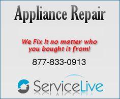 #appliance repair Home Garden #Shopping Coupons Landscaping Discounts Bargains  http://www.planetgoldilocks.com/home_garden.htm