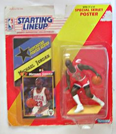 Starting Lineup 1992 Michael Jordan Sports Collectible Fi... https://www.amazon.com/dp/B001C42RXG/ref=cm_sw_r_pi_dp_x_lNVGybF457G5Z