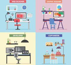 Como fazer uma oferta usando copywriting