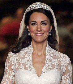 Princess-Catherine-Middleton