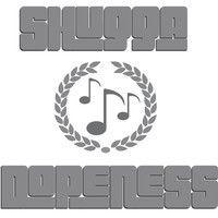 Dem Streetz Callin by ShuggaDopeness on SoundCloud