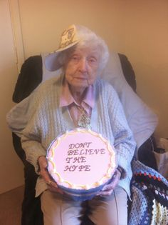 LIKE FAT KID LOVE CAKE - Beccy McCray | Make. Do.