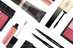 12 of the best long-lasting makeup products