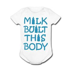 FUNNY BABY ONESIES - Cute Unique and Cool Babysuit for Baby Boys or Girls - Our shop has hilarious, clever, novelty, and onsies with sayings on Etsy, $15.99