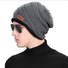 Like and Share if you want this  2016 Brand knitted hats Men Skullies Wool Hat Point More Hat Velvet Thicker Strip Mask Ski Beanie Sports Hats Men     Tag a friend who would love this!     FREE Shipping Worldwide     #Style #Fashion #Clothing    Get it here ---> http://www.alifashionmarket.com/products/2016-brand-knitted-hats-men-skullies-wool-hat-point-more-hat-velvet-thicker-strip-mask-ski-beanie-sports-hats-men/