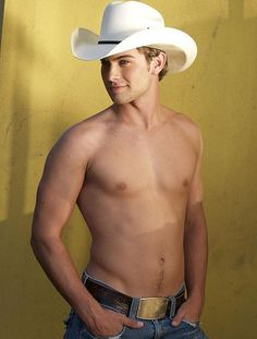 chase crawford in cowboy form? I can dig it ahhhhhhhhhhhhh Chace Crawford Shirtless, Male Chest, Hot Cowboys, Hottest Male Celebrities, Celebs, Hot Actors, Shirtless Men, Country Boys, Country Style