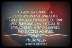 Discovering your character's core values is an easy and powerful way to sharpen character development and create realistic motivations for your character.