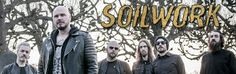 Soilwork com novo lyric video   World Of Metal