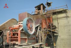 jaw crusher Water Conservation, Conservation Of Water