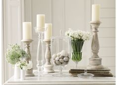 The White Company: Spring/summer 2011 Collection
