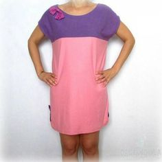 Vestido Lacito - Calendula
