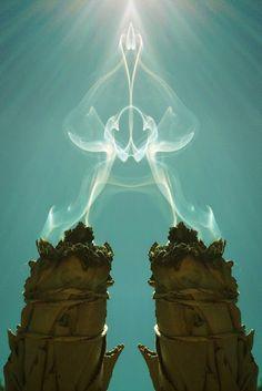 Bodhisattva, bodhisattva