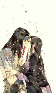 The Art Of Animation, Ibuki Satsuki -. Anime Fantasy, Fantasy Art, Manga Anime, Anime Art, Character Art, Character Design, Chinese Drawings, Happy Tree Friends, China Art
