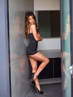 Best Kate Beckinsale Images In  Kate Beckinsale