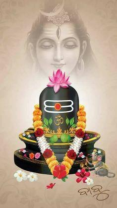 Good Morning post by Golu Kumar Photos Of Lord Shiva, Lord Shiva Hd Images, Shiva Linga, Mahakal Shiva, Lord Krishna, Lord Shiva Statue, Lord Shiva Hd Wallpaper, Ganesh Wallpaper, Heart Wallpaper