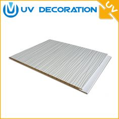 Beautiful decoration pvc ceiling panel with size 25cm*5.8m for ... on carport designs, wooden ceilings ideas, car port design ideas, basement bedroom ideas, garage lighting ideas, small screen porch decorating ideas, garage shelving ideas, carport plans product, carport kits, garage insulation ideas, garage wall material ideas, outdoor room ideas,
