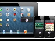 Apple iOS 6: A Closer Look at Facebook, Passbook, Apple Maps