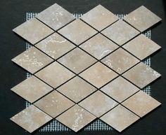 Kijiji - Buy, Sell & Save with Canada's Local Classifieds Backsplash, Showroom, Tiles, Flooring, Stuff To Buy, Image, Products, Wall Tiles, Wood Flooring
