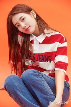 수지5 Beautiful Girl Image, Beautiful Asian Girls, Korean Actresses, Korean Actors, Korean Celebrities, Celebs, Miss A Suzy, Bae Suzy, Korean Model