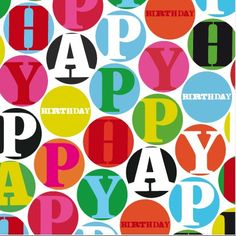 ┌iiiii┐                                                              *Happy Birthday Dot