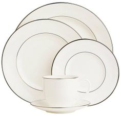 renaissance silver plastic dinner plates by buy fineline products pinterest wedding and weddings