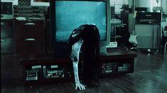 Vibração quando tocamos a tela da TV