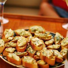 Honey toast, Pears and Toast on Pinterest