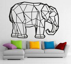 Home Decor, Wall, Decoration Home, Room Decor, Home Interior Design, Home Decoration, Interior Design