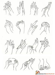 Anime Hand Holding Something : anime, holding, something, Drawing, Anime, Hands, Ideas, Hands,, Drawings