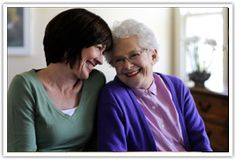 Caring for Early-Stage #Alzheimer's | #Caregiver Center | Alzheimer's Association