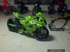 custom_sharpie_2005_suzuki_gsxr_1000
