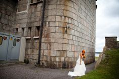 Wedding, wedding photography, weddings, Vaxholm, Vaxholms kastell, Stockholm, Sweden