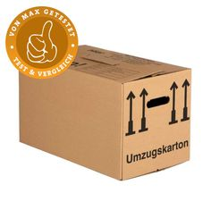 billige umzugskartons g nstig test von obi ikea baumarkt praktiker hornbach smart umzug. Black Bedroom Furniture Sets. Home Design Ideas