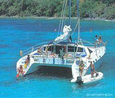 Summer Vacation in the Virgin Islands - S/Y PENTESILIA Super Yachts, Virgin Islands, Scuba Diving, Caribbean, Sailing, Boat, Vacation, Summer, The Virgin Islands