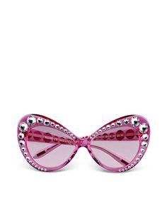 a58117f9c2a sunglasses Woman MOSCHINO Moschino