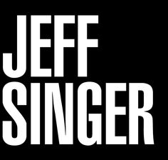 horizontal scrolling-JEFF SINGER - SAN FRANCISCO EDITORIAL & COMMERCIAL PHOTOGRAPHER : Portfolio