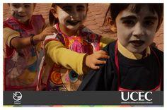 Cerramos el 2DO FORO CULTURAL UNIVERSITARIO con esplendidas actividades, participación de preescolar y primaria; además de la entrega de reconocimientos a los ganadores de los concursos de fotografía, cortometraje y el torneo de ajedrez. Gracias por ser parte de este gran proyecto.