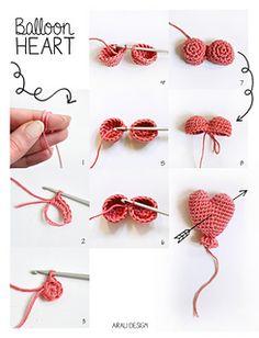 Mesmerizing Crochet an Amigurumi Rabbit Ideas. Lovely Crochet an Amigurumi Rabbit Ideas. Crochet Diy, Crochet Amigurumi, Crochet Hooks, Crochet Hairband, Crochet Stitches, Crochet Patterns, Crochet Shawl, Crochet Mignon, Crochet Decrease