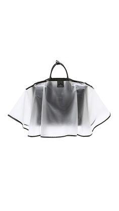 The Handbag Raincoat The Medium Handbag Raincoat | SHOPBOP